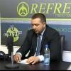"""U žiži"" gost dr. Admir Muratović – predsjednik BKZ-a"
